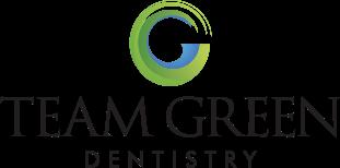 Team Green Dentistry